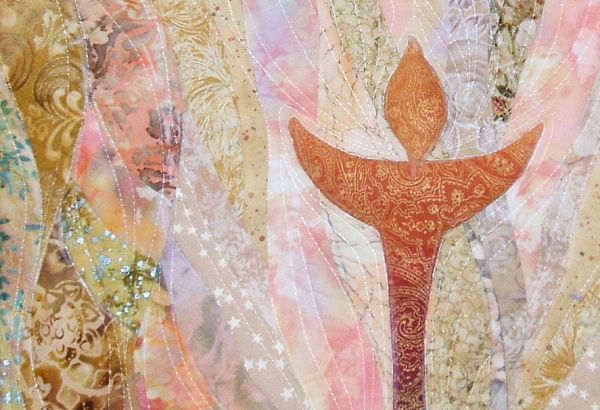 peacepeg-serenity-chalice-quilt