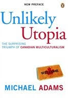 Unlikely Utopia