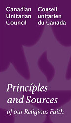 CUC-Principles-and-Sources