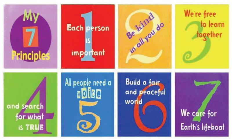 our-7-principles-for-kids